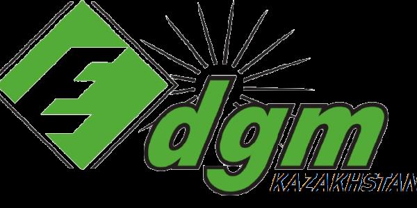 Welcome to DGM Kazakhstan as DGOffice reseller!